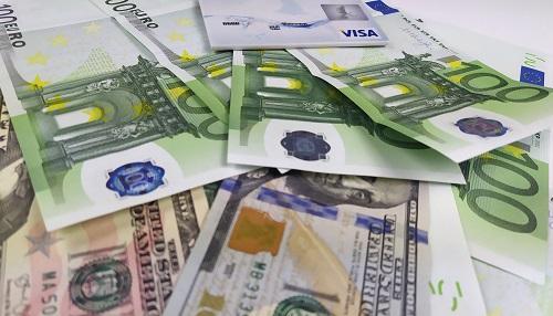 онлайн кредит без справок казахстана