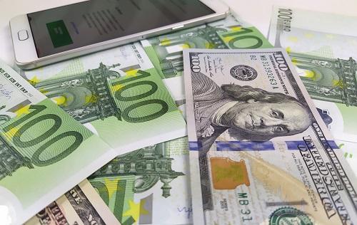 Срочно кредит онлайн